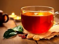 کدام کشورها چای ایرانی میخورند؟