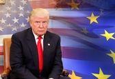 رکود شدید اقتصاد جهان با برنامههای ترامپ