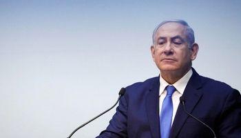 ابراز نگرانی رژیم صهیونیستی از مذاکره احتمالی ایران و آمریکا