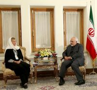 اعلام آمادگی شرکتهای خصوصی سوئدی برای همکاری با ایران