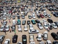 ارسال دستورالعمل تعیین قیمت خودروهای انحصاری به رئیسجمهور