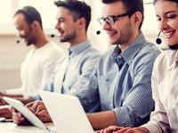 راهکارهایی برای تعامل بهتر در محیط کار