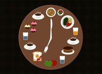 خوردنیهایی که مصرف آنها پس از ساعت ۱۶ توصیه نمیشود