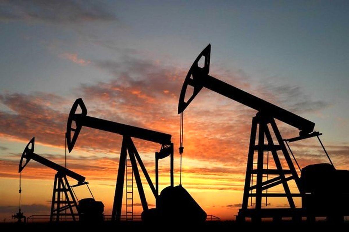 سهم صندوق توسعه ملی از درآمدهای نفتی چقدر شد؟