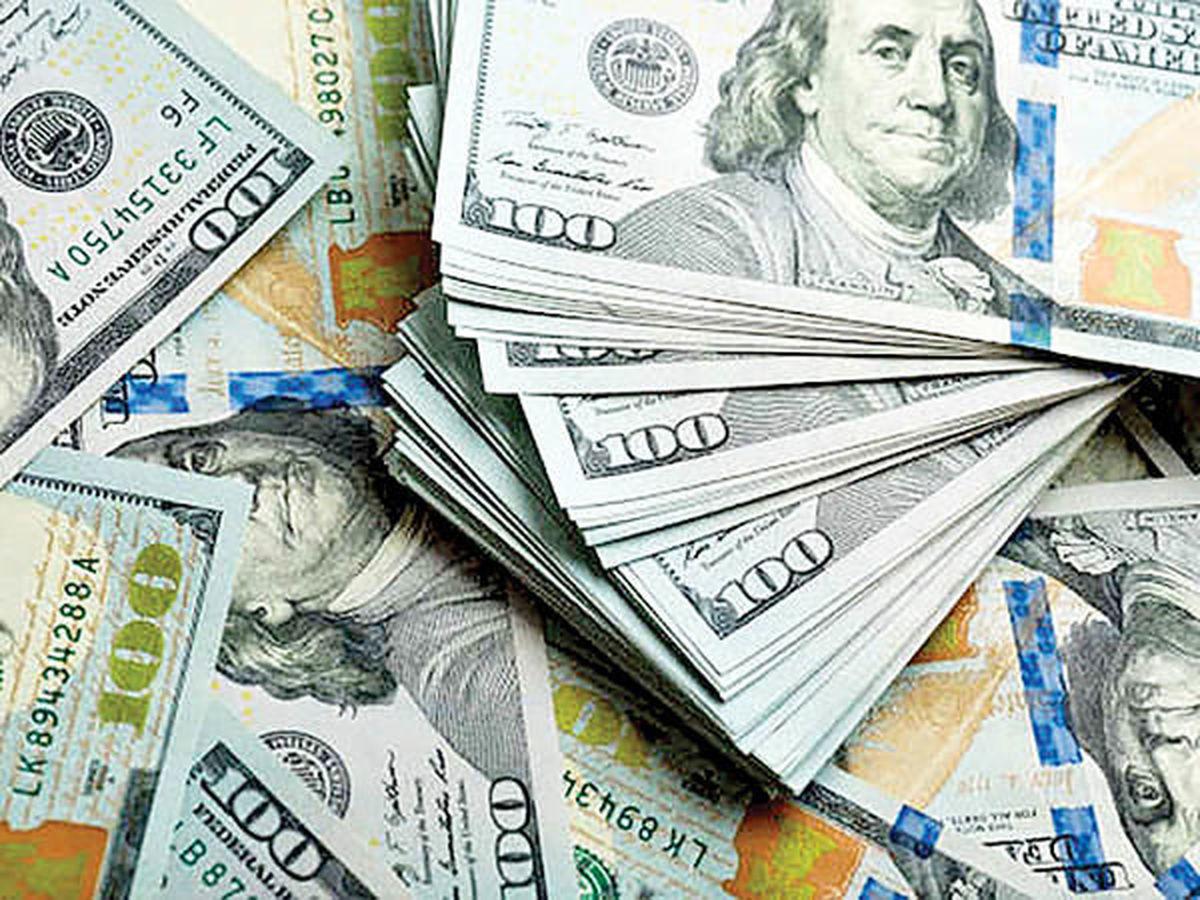 وعده دلار یازدههزار تومانی چقدر واقعی است؟