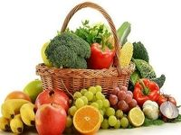رابطه مصرف میوه و سبزی با حافظه مردان