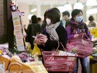 بسته محرک اقتصادی بزرگ ژاپن برای مبارزه با کرونا