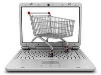 فروش آنلاین در پی شیوع بیماری کرونا افزایش یافته است