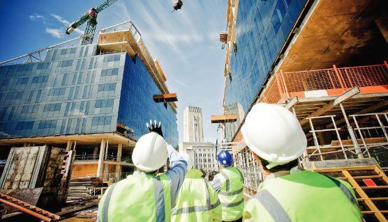 رشد اقتصادی در باتلاق تشکیل سرمایه