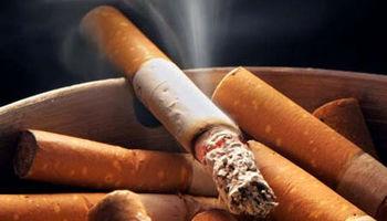 مالیات بر دخانیات؛ عامل افزایش قاچاق یا کاهش مصرف؟
