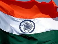 بانکها اقتصاد هند را به رکود میکشانند؟