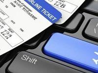 بررسی صورتهای مالی شرکتهای هواپیمایی برای نرخ گذاری بلیت