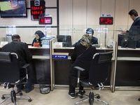 چند درصد از ایرانیها بنز سوار میشوند؟