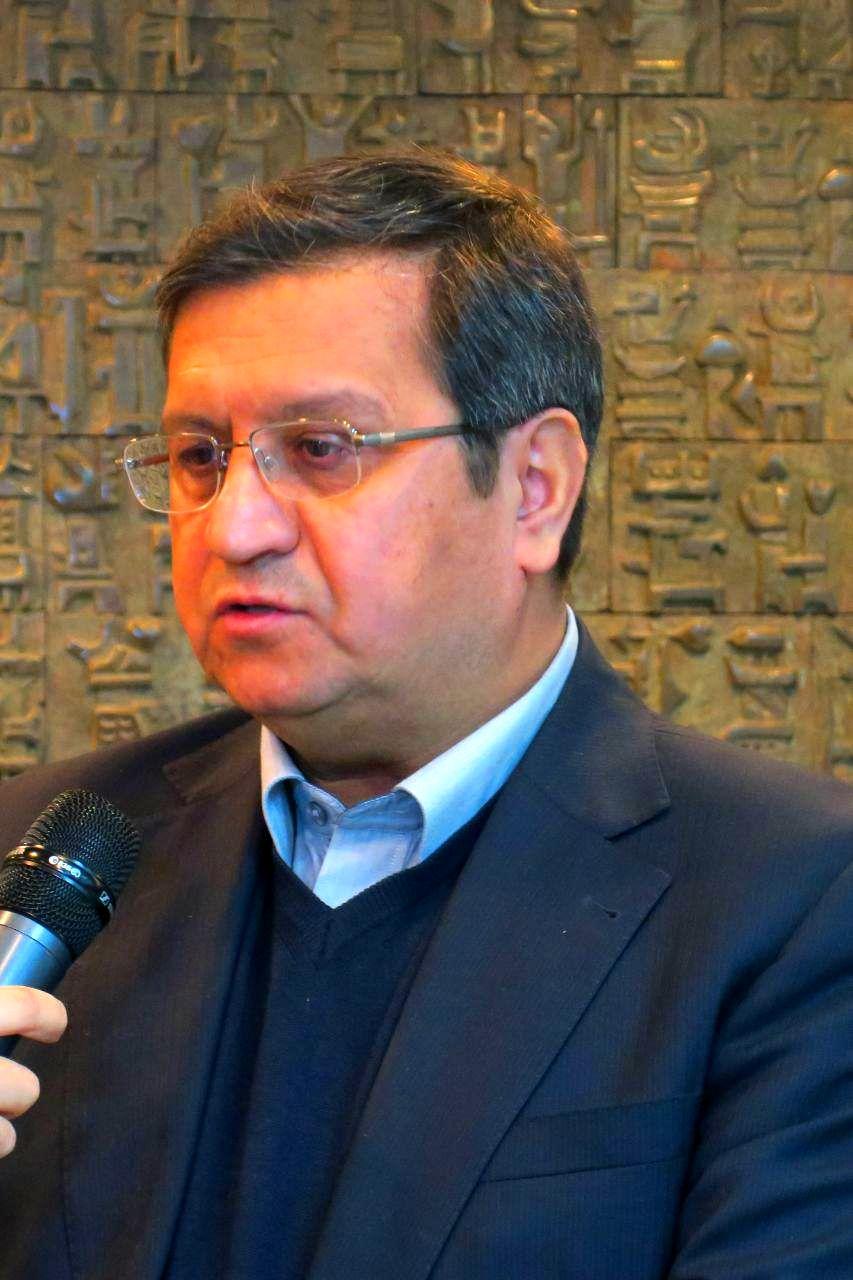 ۱۷۰۰میلیارد ریال خسارت های مورد تعهد صنعت بیمه در حادثه زلزله کرمانشاه
