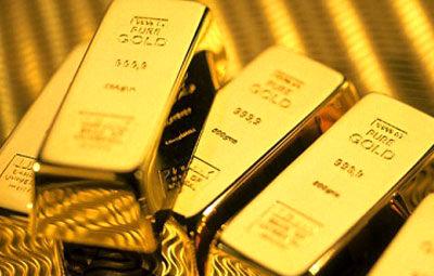 اونس طلا امروز چند قیمت خورد؟