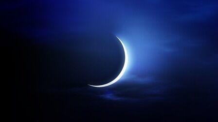 کدام کشورها جمعه را اول رمضان اعلام کردند؟
