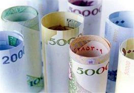 افزایش ۲۰۰ درصدی دلار نسبت به ریال طی 5سال