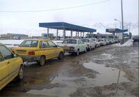 مقایسه قیمت بنزین و CNG در ایران و کشورهای مختلف