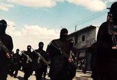 تهدید داعش به بهانه قدس به انجام حملات در داخل آمریکا