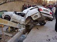 تاکید بر افزایش حق بیمه شخص ثالث رانندگان پر خطر