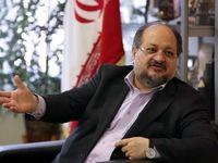 شریعتمداری: ملت و دولت ایران بر بدخواهیها غلبه میکنند +فیلم