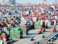 پارادوکس حرف و عمل در بخشنامه صادراتی/ وزارت صنعت متولی صادرات است یا بانک مرکزی؟
