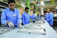 تسهیلات رونق تولید به ۲۴درصد متقاضیان پرداخت شد