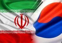 انعقاد بزرگترین قرارداد وام خارجی پسابرجام برای ایران