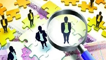 «شفافیت» علاج واقعی مبارزه با فساد