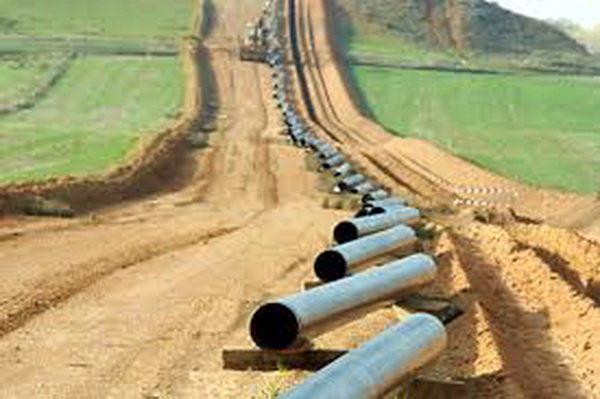 برنامه ریزی عجیب بودجه برای گازرسانی روستاها