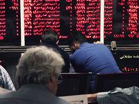 هجوم نقدینگی عامل اصلی در رشد  قابل توجه بازار سهام/ باید منتظر اصلاح بازار در آینده باشیم