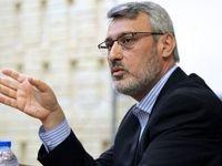 واکنش بعیدینژاد به انزوای مجدد آمریکا در شورای امنیت