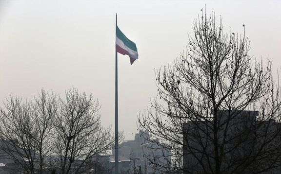 آغاز بارشهای استان تهران از بامداد فردا