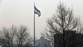 ایران در رتبه بیست و پنجم آلودگی هوای جهانی