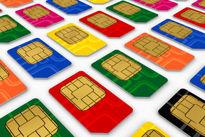 ۱۸۱ میلیون سیم کارت صادر شده است/ تعداد سیمکارتهای غیر فعال چقدر است؟