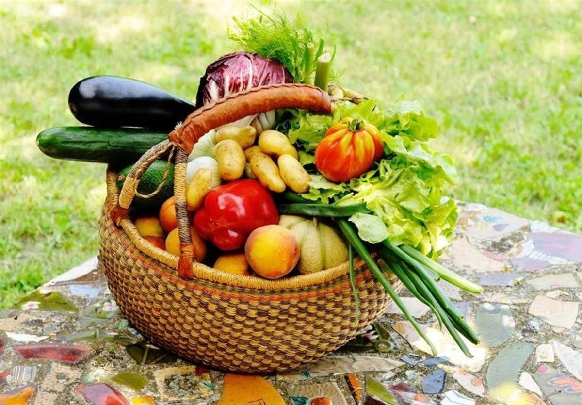 آیا می دانستید مصرف سیب دردهای آرتروز را بهبود می بخشد؟