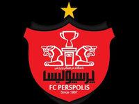 واکنش مدیر روابطعمومی باشگاه پرسپولیس به تعطیلی لیگ