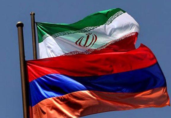 ارمنستان زندانیان ایرانی را آزاد کرد