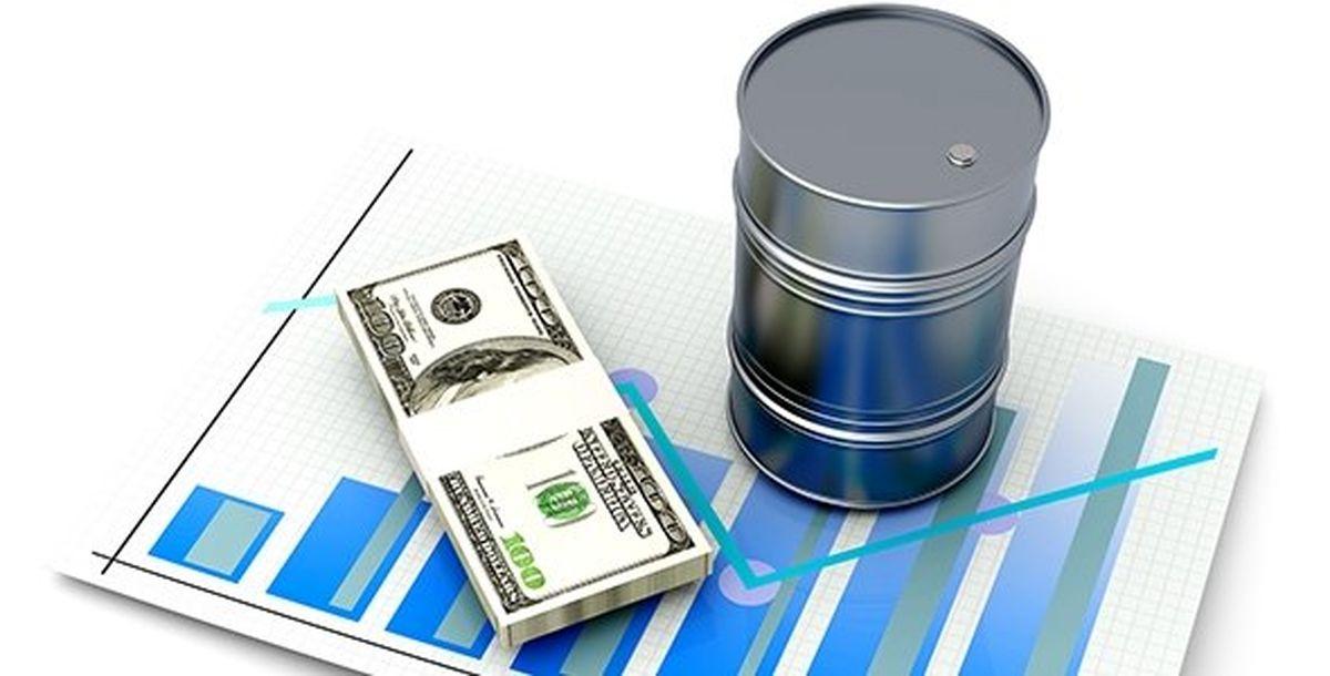 قیمت نفت افزایش یافت / غلبه چشمانداز صعودی نفت بر نگرانیهای هند