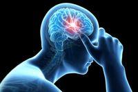 یکی از عوامل اصلی سکته مغزی چیست؟
