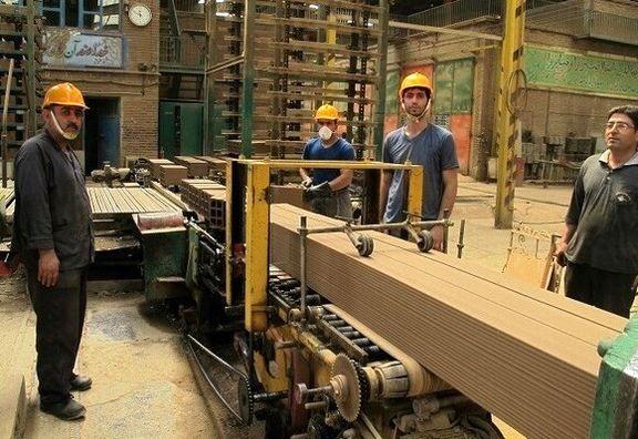 بیکاری ۶۰۰ هزار کارگر رسمی در ۲۰روز/ 81درصد از نیروی کار جهان در خطر