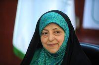 طرحهای ویژه افزایش مشارکت زنان در اقتصاد اجرا میشود