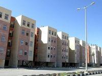 راهکاری متفاوت برای حل مشکل دریافت مالیات از خانههای خالی