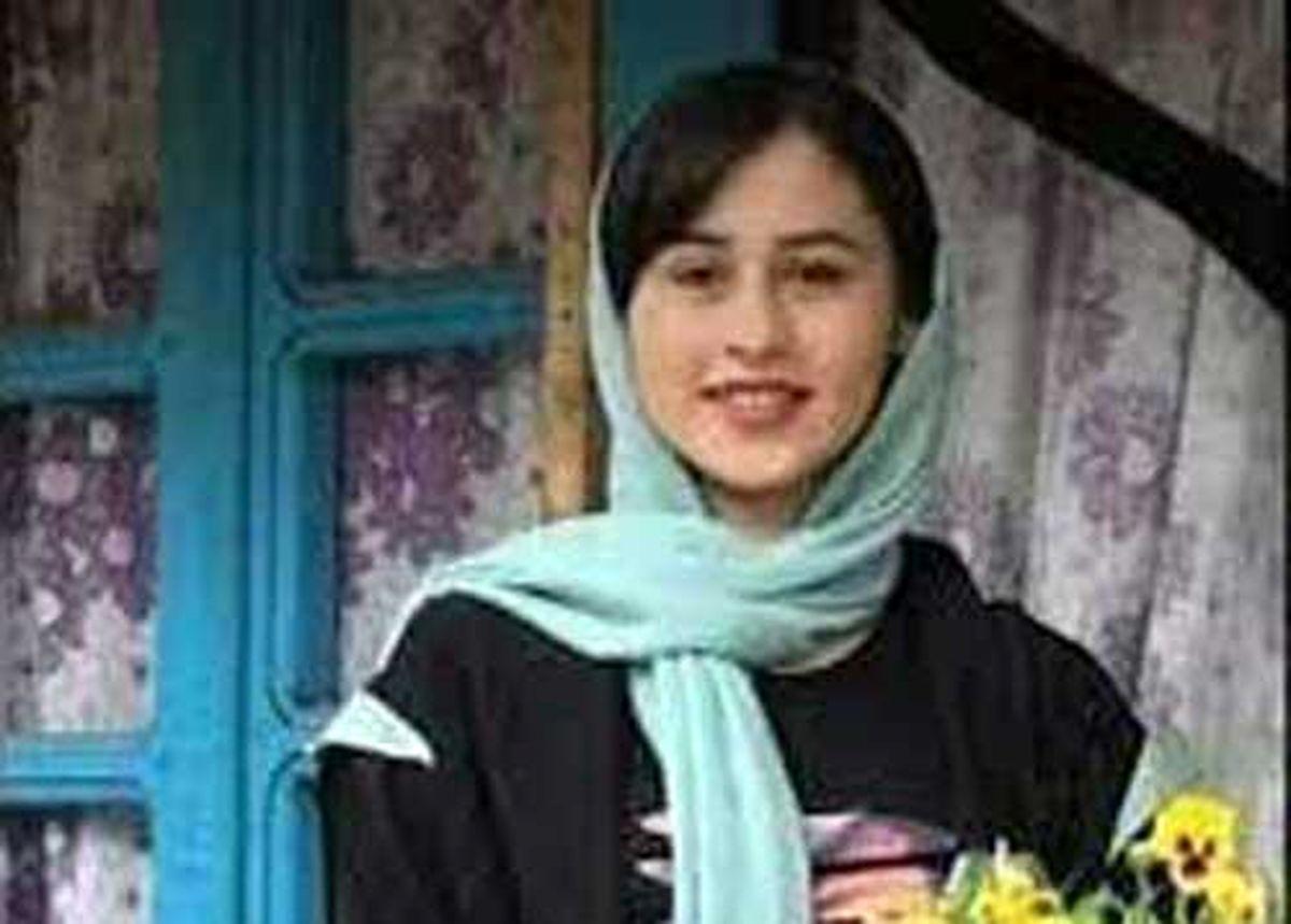 بهمن خاوری؛ خواستگار رومینا دستگیر شد