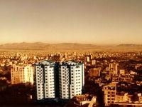 برج باغهای ولنجک چند؟/ متقاضیان خرید مسکن در قلهک مراقب باشند!