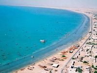 پولپاشی نفتی عربستان و امارات در پاکستان