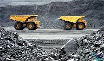 تولید محصولات منتخب معدنی رشد کرد