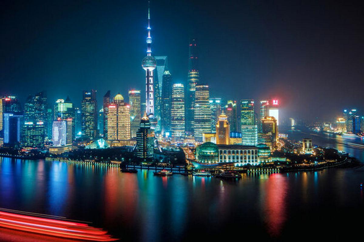 تعداد میلیاردرهای چینی از آمریکاییها بیشتر شد