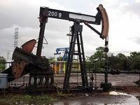 نفت در سقف ماهانه آرام گرفت/ سایه سنگین مازاد عرضه بر صعود قیمتها