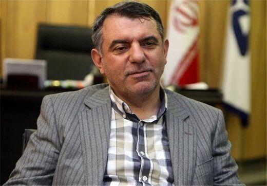 رئیس سازمان خصوصیسازی چرا بازداشت شد؟